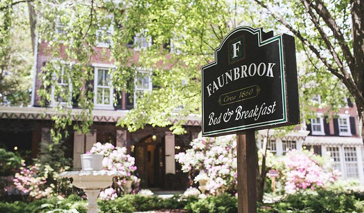 1405-Faunbrook-RebeccaMason-0047