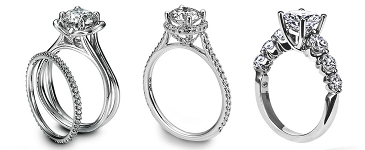 engagement-rings-chester-county-pa