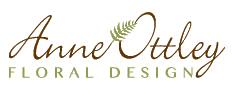 anne-ottley-floral-design-logo-web