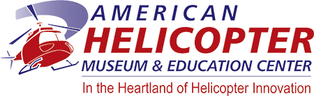 american-helicopter-museum-logo