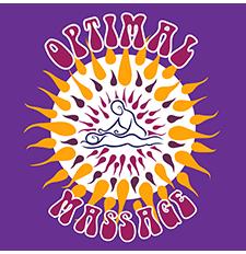 optimal-massage-logo-web
